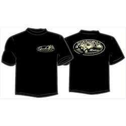 Speedway 65th Anniversay RPU FB T-Shirt
