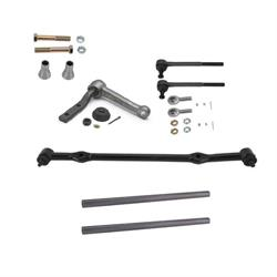 Modified Steering Kit, 1968-1972 GM