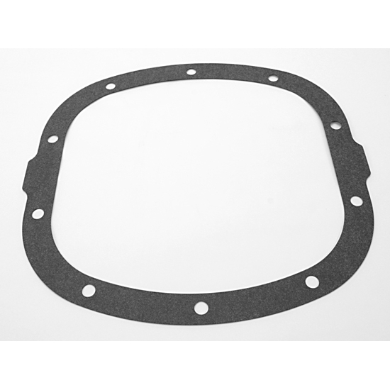 7.5 GM Differential Gasket