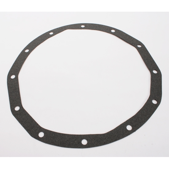12 Bolt GM Rear End Differential Cover Gasket