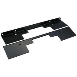 Universal Seat Mount Plates