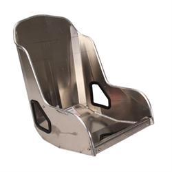 Kirkey 41500V Vintage Class 16 Inch Bucket Seat