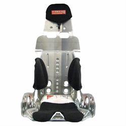 Garage Sale - Kirkey Open Wheel Full Containment Seat