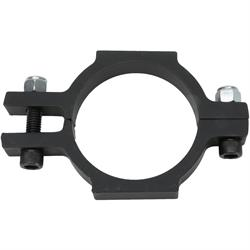 BSB Manufacturing BSB-7018 Axle Chain Holder