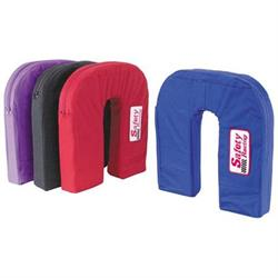 Garage Sale - Safety Racing Harness Pad