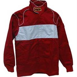RCI Multilayer Two Piece Racing Suit, Jacket
