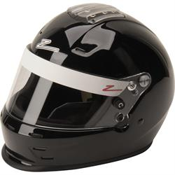 Zamp RZ34Y Youth Racing Helmet