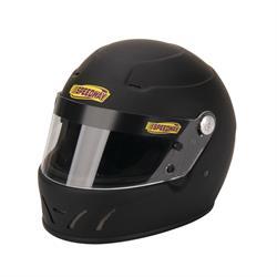 Speedway SA2015 Lightweight Racing Helmet
