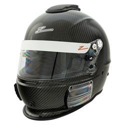 Zamp Fsa 3 Sa2015 Helmet White