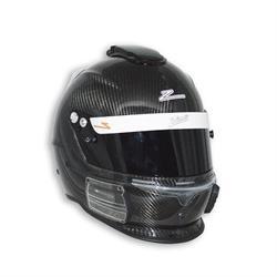 Zamp RZ-44C Carbon Mix Air Helmet