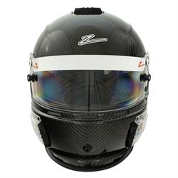 Zamp Rz 44c Carbon Helmet