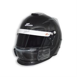 Zamp RZ-44C Carbon Helmet