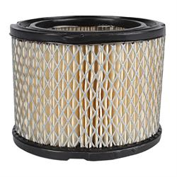 Replacement Filter for Tru-Air    Pumper