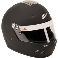 Zamp RZ-58 SA2015 Racing Helmets