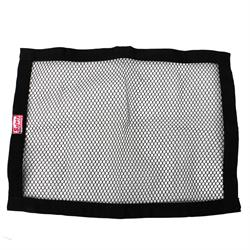 Speedway Mesh Style Window Net, 18 x 24 Inches