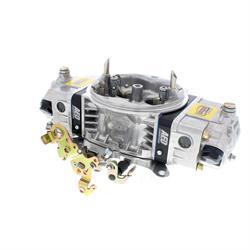 Speedway Pro Series Gas 750 Carburetor