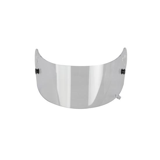 f0a96932 Omega Helmet Shield for Impact Racing Vapor/Charger/Draft | eBay