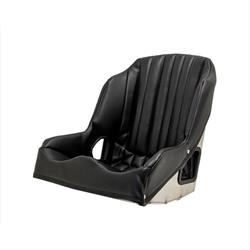Kirkey 5515001V 55 Series Seat Cover, 15 Inch