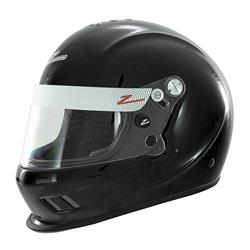 ZAMP RZ37Y YOUTH HELMET