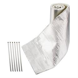 Heatshield Armor Exhaust Wrap, 1/2 Inch Thick, 12 x 60 Inch Sheet