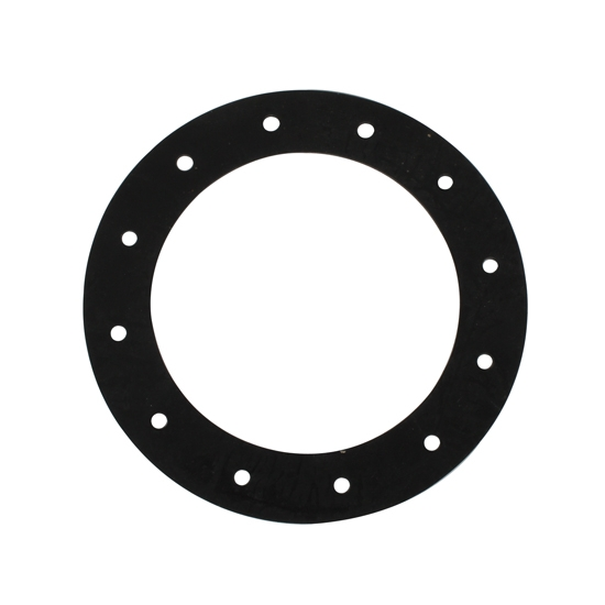 Replacement Gasket for Fuel Filler Neck 910-76505