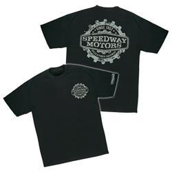 Speedway Gear T-Shirt