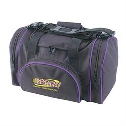 Speedway Nylon Small Pit Bag