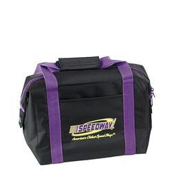 Speedway 6 Pack Cooler Bag