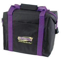 Speedway 12 Pack Cooler Bag