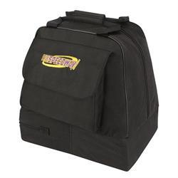 Speedway Hans Nylon Helmet Bag