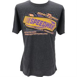 Speedway Dirt Track T-Shirt