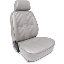 Procar 80-1300-52R Pro-90 Seat, Passenger, Vinyl