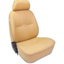 Procar 80-1300-54R Pro-90 Seat, Passenger, Vinyl