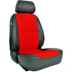 Procar 80-1300-90R Pro-90 Seat, Passenger, Vinyl