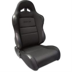 Procar 80-1606-61R Sportsman-1606 Seat, Passenger, Velour/Velour