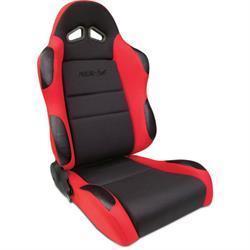 Procar 80-1606-64R Sportsman-1606 Seat, Passenger, Velour/Velour