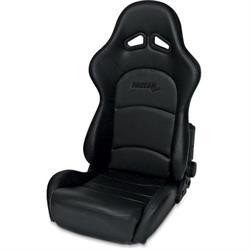 Procar 80-1615-51 Sportsman Pro Seat, Neutral, Vinyl