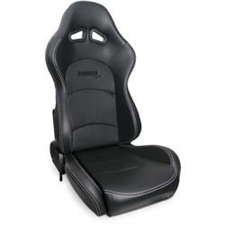 Procar 80-1616-51R Evolution Seat, Passenger, Vinyl