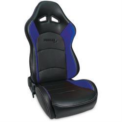 Procar 80-1616-59R Evolution Seat, Passenger, Vinyl