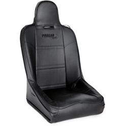 Procar 80-1620-51 Suspension Seat, Neutral, Vinyl/Vinyl