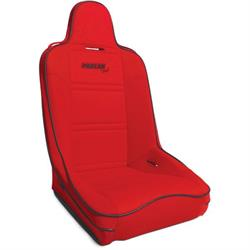 Procar 80-1620-64 Terrain Seat, Neutral, Velour