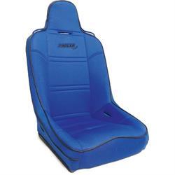 Procar 80-1620-65 Terrain Seat, Neutral, Velour