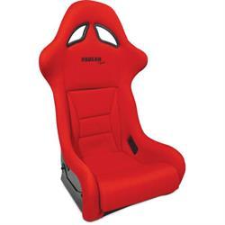 Procar 80-1780-64 Drifter Seat, Neutral, Velour