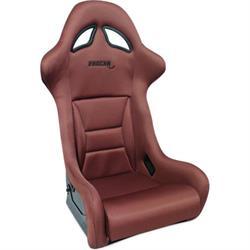 Procar 80-1780-68 Drifter Seat, Neutral, Velour