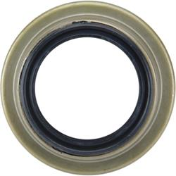 "Replacement Axle Seals, 9"" Ford"