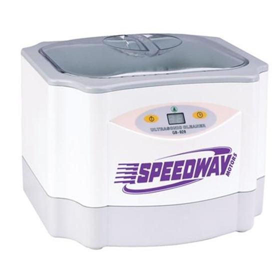 Speedway Ultrasonic Multi-Purpose Parts Cleaner