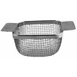 Parts Basket for 910-80306