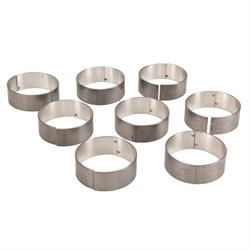 King HP Series 1969-Up Small Block Chevy Connecting Rod Bearings