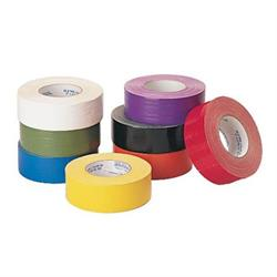 Jumbo Size Premium Tape