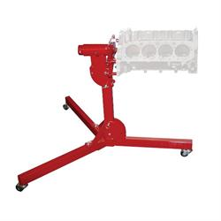 Auto Dolly M998088 Folding Engine Stand